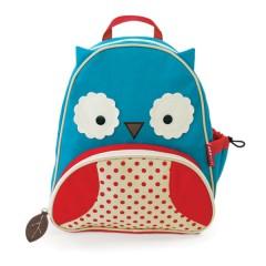 Mochila Skip Hop Zoopack Owl