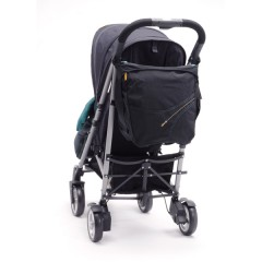 Bolso Cybex Water Colours