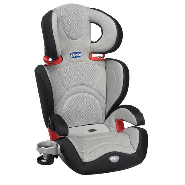 sillas de coche grupo 3