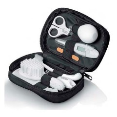 Kit Infantil de Higiene y Salud de Tommee Tippee