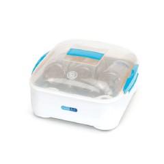 Esterilizador Microondas de Bebé Due