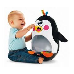 Pingüino Activity Musical de Fisher-price