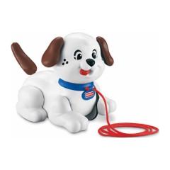 Pequeño Snoopy de Fisher-price
