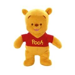 Muñeco de Winnie The Pooh de Fisher-price