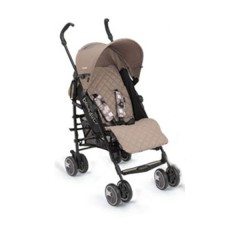 Silla de Paseo B-smart Animals de Bebé Due