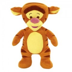 Muñeco de Tiger de Fisher-price