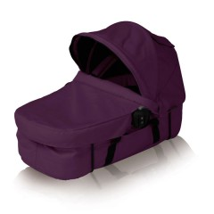 Kit de Capazo para City Select  Baby Jogger morado