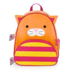 Mochila Skip Hop Zoopack Cat