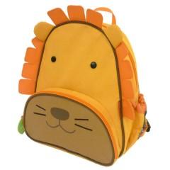 Mochila Skip Hop Zoopack Lion