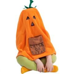 Disfraz Saquito de Halloween (talla única)