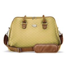 Bolso Travel Bag Beige de Philips Avent