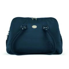 Bolso Travel Bag Negra de Philips Avent