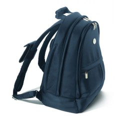 Mochila BackPack azul de Philips Avent