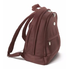 Mochila BackPack marrón de Philips Avent