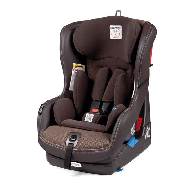 La situaci n en el pa s es importante sillas de coche for Silla de auto grupo 0 1 2 3