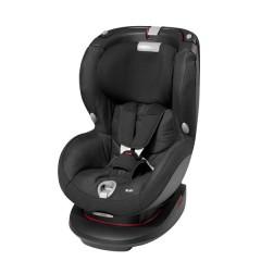 Silla de auto grupo 1 Rubi Total Black de Bébé Confort