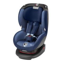 Silla de auto grupo 1 Rubi dress blue de Bébé Confort