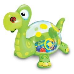 Salta Dinosaurio de Play Wow
