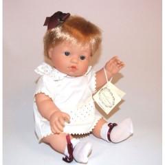 Muñeca Lean de D´nenes