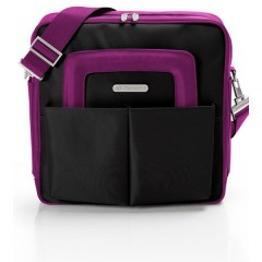 Bolso Maternal Noname Dark Candy de Bebemon