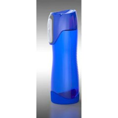 Botella Swish 500 Ml Azul de Contigo