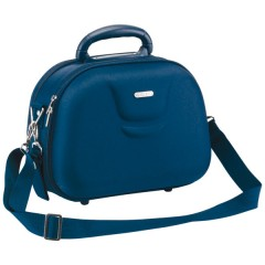 Bolsa New Eva Bag Navy de Bebé Due