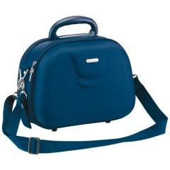 Bolsa New Eva Bag Navy de Bebé Due