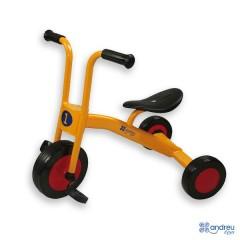 Triciclo 2-4 Años de Andreu Toys