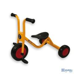 Triciclo 1-4 años de Andreu Toys