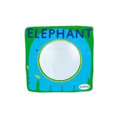 Espejo Retrovisor Elephant de Olmitos