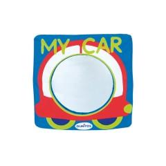 Espejo Retrovisor My Car de Olmitos