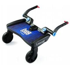 Buggy Board Maxi Azul de Lascal