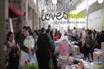 Vídeo- Resumen TodoPapás Loves Madrid marzo 2015