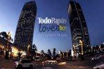 Vídeo- Resumen TodoPapás Loves Barcelona 2015