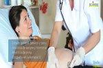 Vídeo - Curso de Cuidados durante el Embarazo - Primer Trimestre de Embarazo