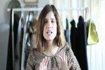 Vídeos- Ideas para vestir a la moda embarazada
