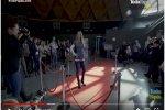 Desfile de moda de Life Premamá en TodoPapás Loves Barcelona videos en TodoPapás