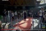 Vídeo- Desfile de moda de Kids Me en TodoPapás Loves Barcelona videos en TodoPapás