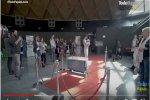 Vídeo- Desfile de moda Factoría del Bebé en TodoPapás Loves Barcelona videos en TodoPapás
