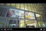 Vídeo- Resumen de TodoPapás Loves Madrid diciembre 2017 videos en TodoPapás