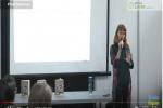 Vídeo- La alimentación respetuosa en los bebés, Carolina Harboe en Loves Barcelona videos en TodoPapás