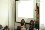 Vídeo- Crianza con apego: qué es y qué no es, Una mamá de otro planeta en Loves Madrid videos en TodoPapás