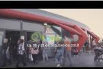 Resumen TodoPapás Loves Barcelona octubre 2018 videos en TodoPapás