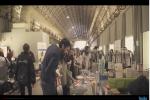 Vídeo- Resumen TodoPapás Loves Madrid noviembre 2018 videos en TodoPapás