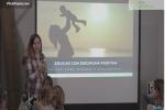 Vídeo- Educar con Disciplina Positiva, Educar en Calma en Loves Madrid videos en TodoPapás