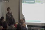 Vídeo- Cuidados del recién nacido y dudas frecuentes, TodoPapás Loves Barcelona videos en TodoPapás
